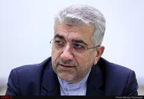 پیام وزیر نیرو به مناسبت روز ارتباطات و روابط عمومی